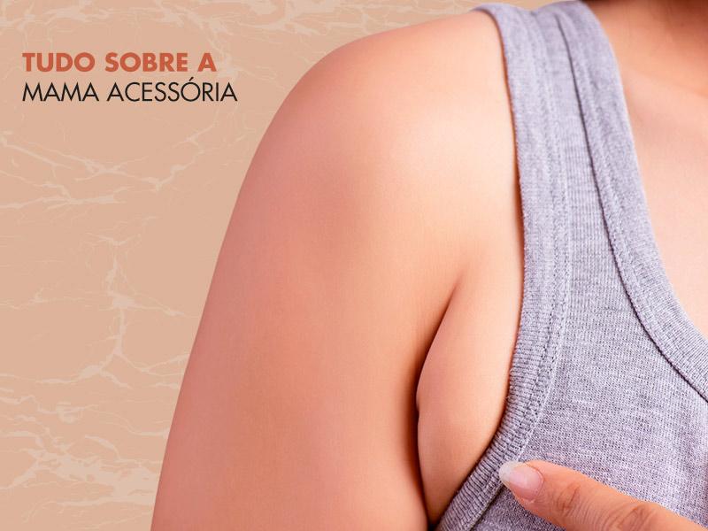 mama acessoria