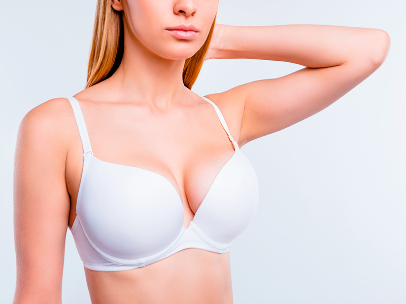 cirurgia mama acessoria